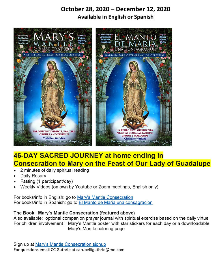 Mary's%20Mantle%20Consecration%20St_edit