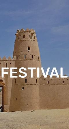 header-alain-film-festival_edited.jpg