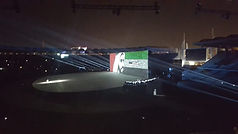 uae national day event