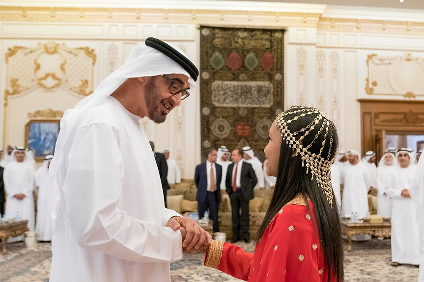 art and culture event in abu dhabi.jpg