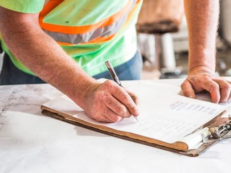 ¿Cómo evitar sobre costos en una remodelación?
