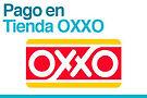 oxxo.jfif