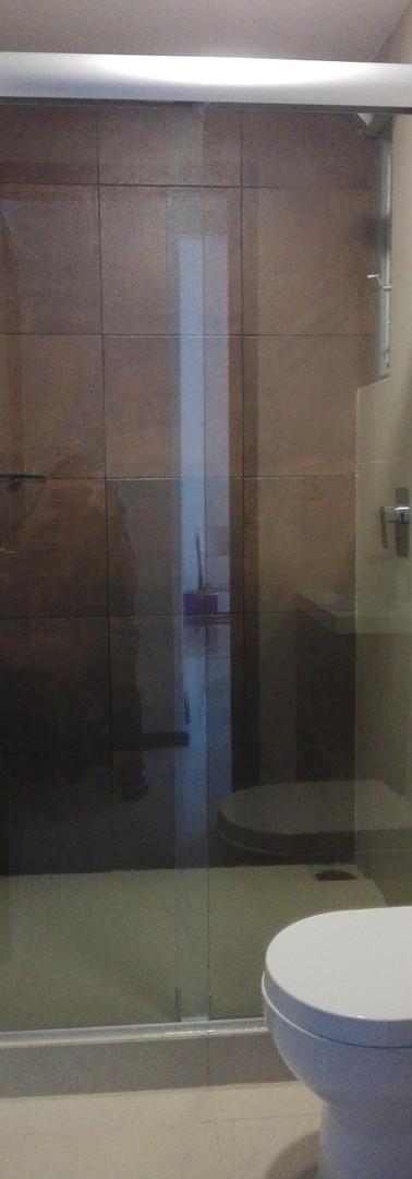 Cancel de baño CA160