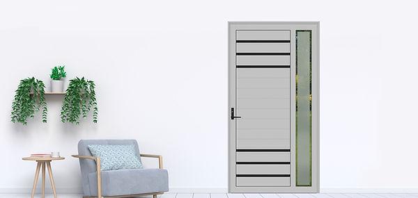 Puertas de acceso 1 .jpg