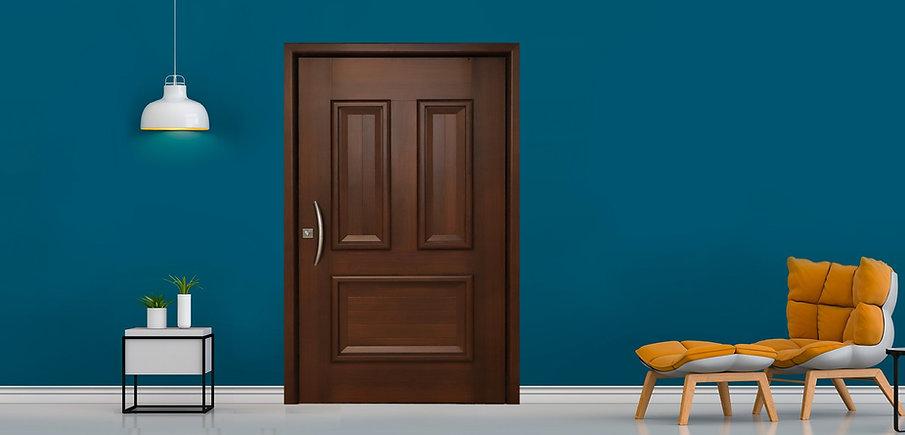 Puertas de acceso 2 .jpg