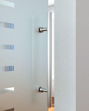 puerta de cristal.jpg