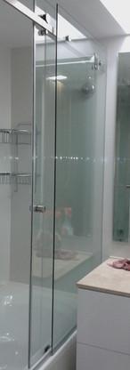 cancel de baño.jpg