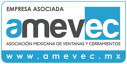 amevec-asociado.jpg