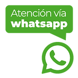 atencion-whatsapp.png