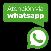 atencion-whatsapp.png