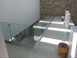 barandales-cristal-fenster-aluminio-queretaro-70-ok