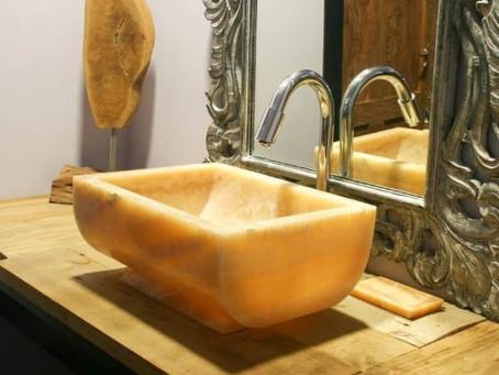 5 Sencillos Tips para remodelar tu baño