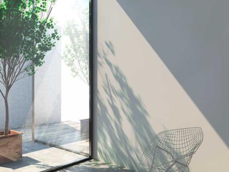 5 Razones para Elegir Ventanas de Aluminio para tu Casa