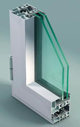 ventana-doble-acristalamiento-secci%C3%B
