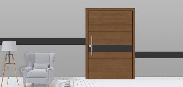 Puertas de acceso 4.jpg