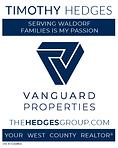 tim waldorf logo.png