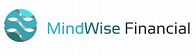 MindWise FInancial Logo.png