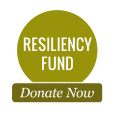 Resiliency-fund-button-2020_FINAL-200x20