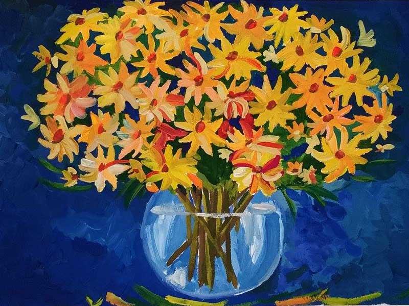 kukkat-2.jpg