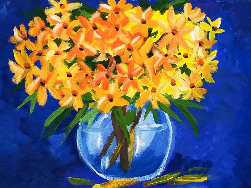 Kukkat-3.jpg