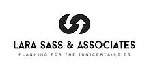 Lara Sass & Associates, PLLC