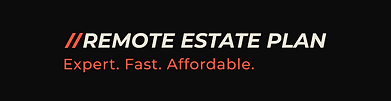 remoteestateplan.com