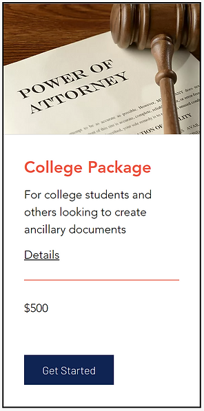 REMOTE pic college package page.PNG