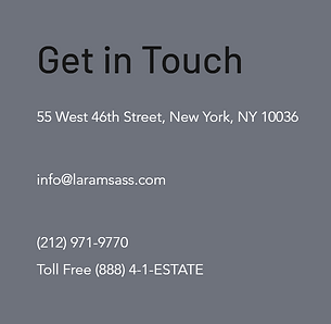 LMS contact info.PNG