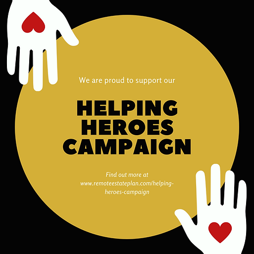 LMS picture helping heroes 3.png
