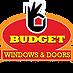 budget logo - optimized.png