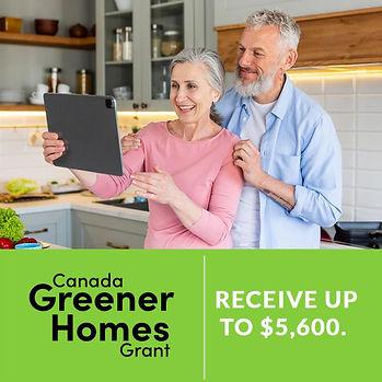 Canada Greener Homes Grant - consumer entitlement amout.jpg