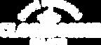 Cloridorme-LogoSimple-Blanc.png