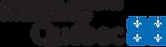 1024px-Logo_MAPAQ.svg.png