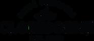 Cloridorme-LogoSimple.png
