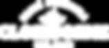 Cloridorme-LogoSimple1-Blanc_RGB.png