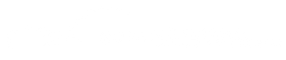 CDC-logo_white.png