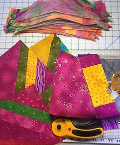 Fabric_Pile.jpg