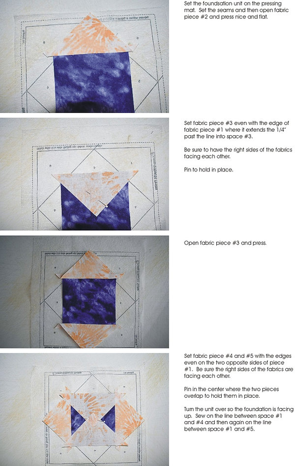 Instructions page 02.jpg