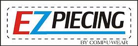EZPiecing_logo_op_800x269.jpg