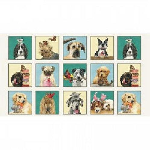 Doggie Panels (15)