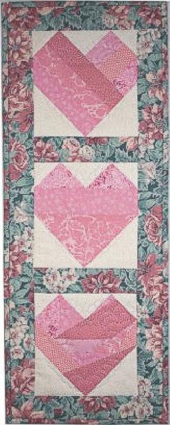 Heart Banner.jpg