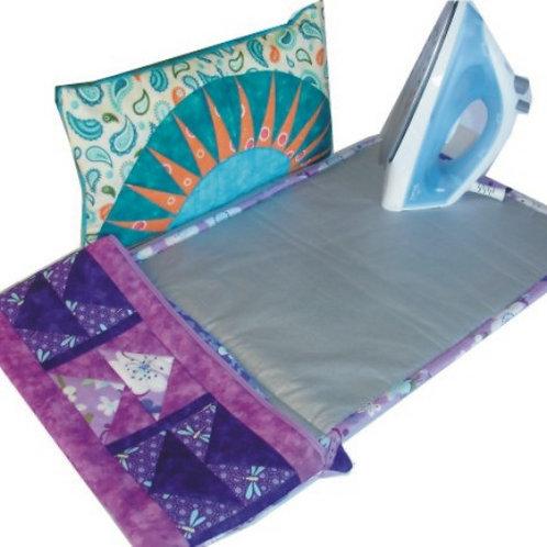 Ironing Tote Pattern