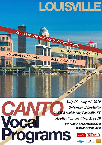 Canto Louisville 2019 copy.jpg