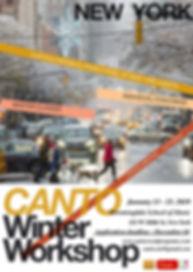 Canto winter workshop _00001.jpg