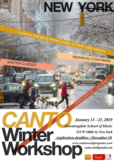 Canto winter workshop _00001.jpg