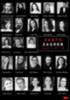 Zagreb singers 2019-page-001.jpg
