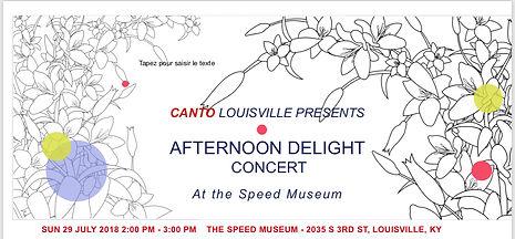Speed invite.jpg