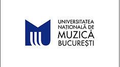 Bucharest logo.jpeg