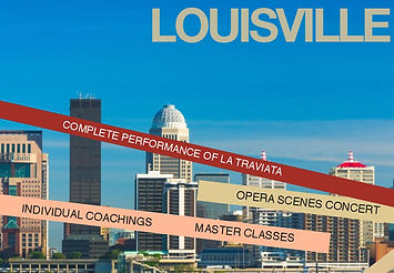 Canto Louisville 2020-page-001.jpg