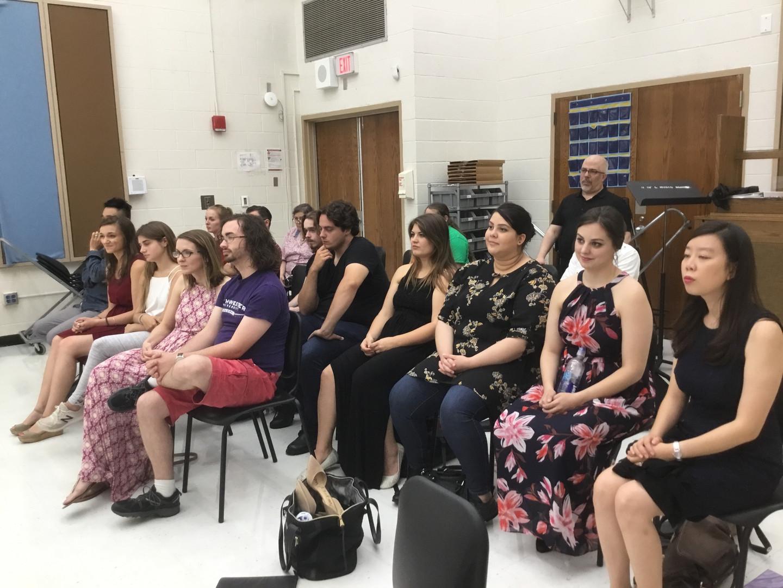 master class audience.jpg